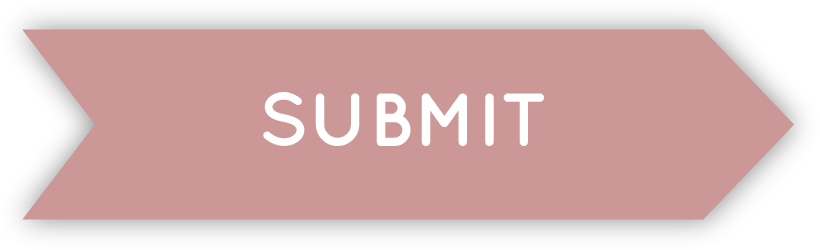 form-submit
