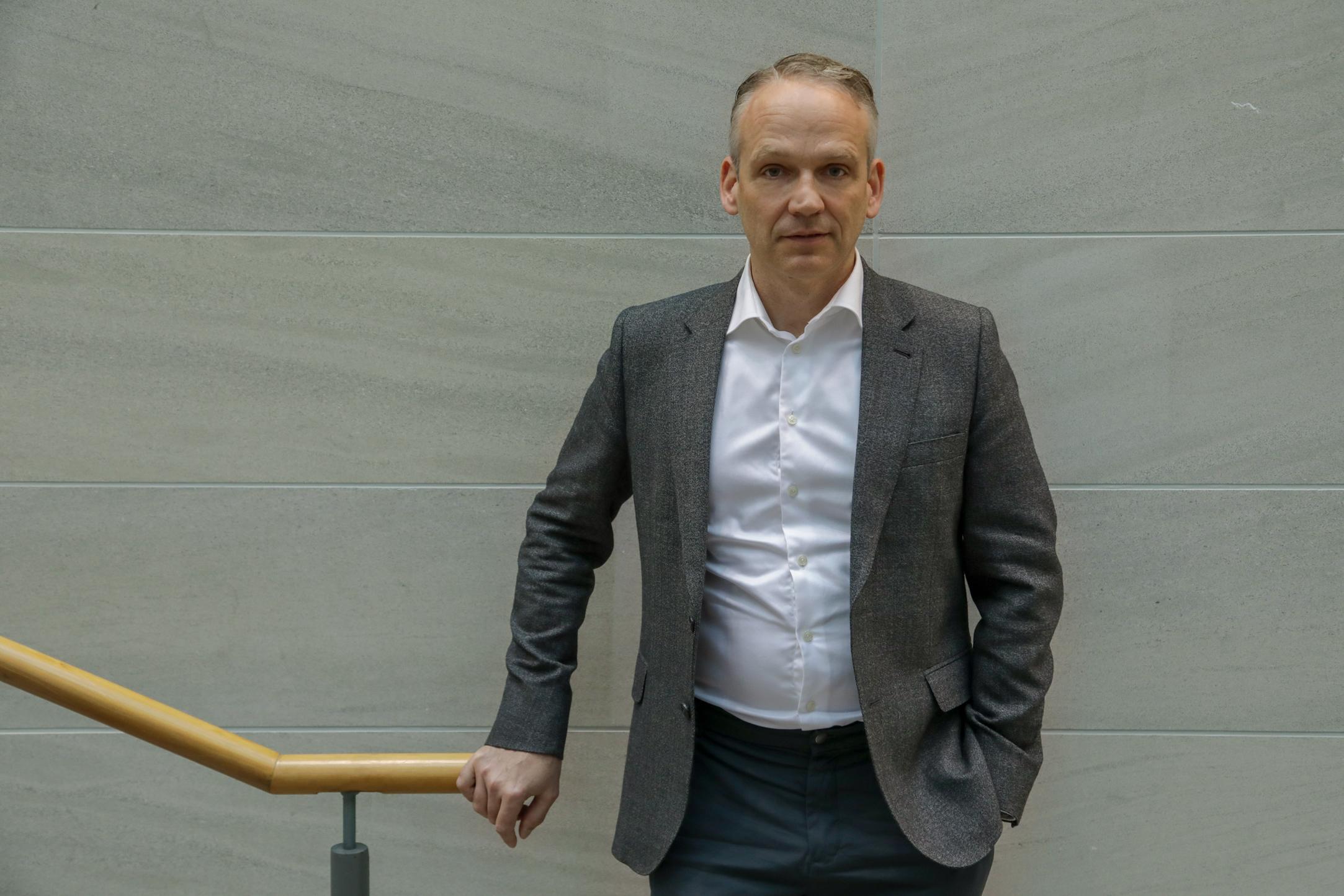 dr-stefan-hofer